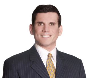 Marc A. Fellman Dallas DWI lawyer