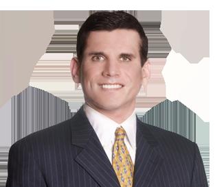 Marc A. Fellman Dallas DWI Lawyer